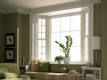 Lansdale Replacement Windows