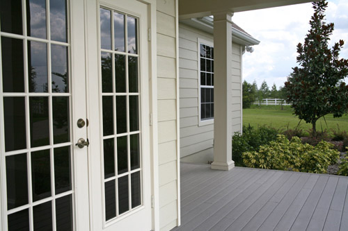 Replacement french doors in delaware valley delaware for Replacement french doors