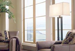 Casement Replacement Windows