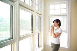 Delware County Replacement Window Installation Experts