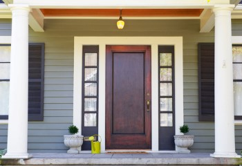 Pella Doors Contractor & Pella Patio Doors | Chester County vinyl siding contractor