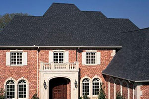 Chester County Roofing Contractor
