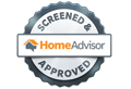 home advisor list