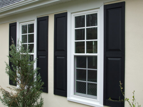 replacement windows double hung replacement windows reviews